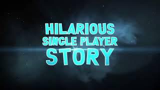 South Park: Phone Destroyer получает новый трейлер, когда открывается предварительная регистрация