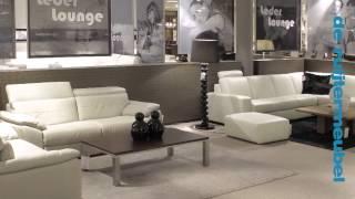 De Ruijter Meubel : Frank de ruijter veelbelovend meubelontwerper classylifeclassylife