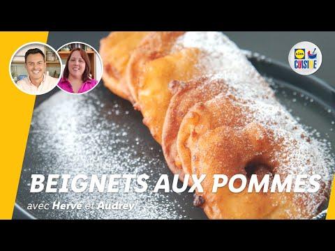 beignets-aux-pommes-|-lidl-cuisine