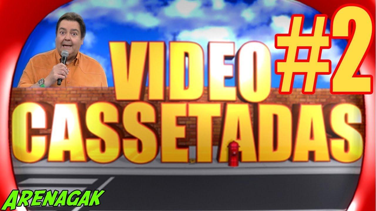 Videocassetadas 2 Doovi