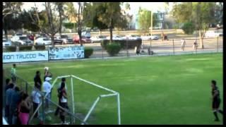 130605   Quetzalcoatl  vs La Salle futbol 480 16x9