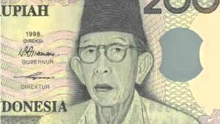 vuclip indonesia, hot, videos, top, xxx