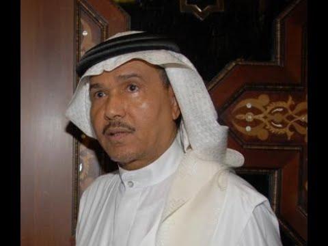 محمد عبده يطرب في الرياض بإحساس عالٍ وأغانٍ وجدانية
