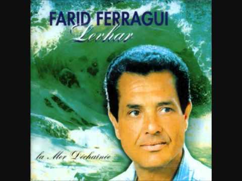 Farid Ferragui Ruh Dayen Ruh Barka