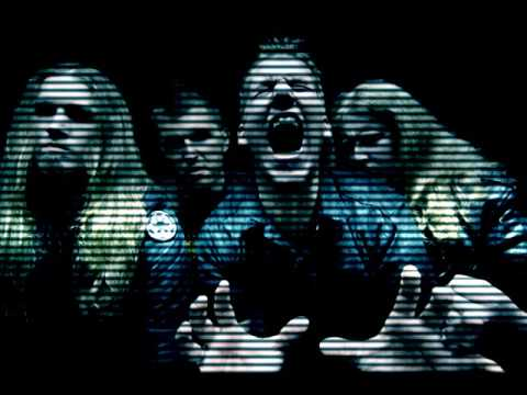 Top 5 AUSTRIAN metal bands