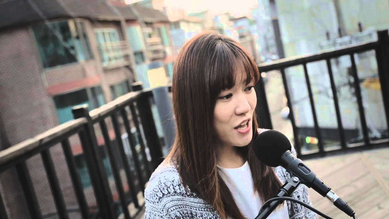 Kpop Live