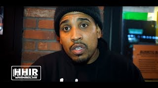 GOODZ RESPONDS TO MATH HOFFA'S CHAMPION BLOG, SENDS MATH A MSG + LEARNS MATH VS CLIPS IS GOING DOWN!