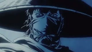 Gambar cover Black Desert[BDO]ninja[NJ] awakening 61 hunt/mini war/pvp 忍者 닌자 นินจา