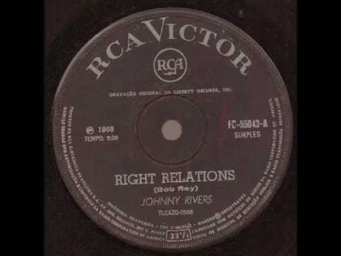summer rain johnny rivers mp3 download