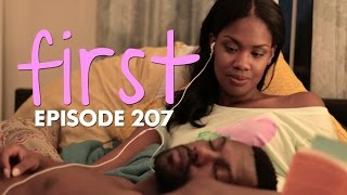 "FIRST | ""The First Move"" [S. 2. Ep. 7]"