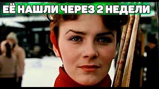 НЕ ПОВЕРИТЕ! Как сложилась судьба популярной советской актрисы Маргариты Кошелевой