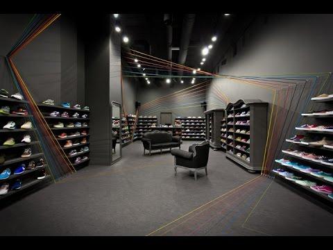интернет-магазин кроссовок и одежды vectorsport.com.ua - YouTube 5a87410b440c7