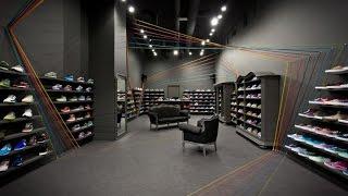 интернет-магазин кроссовок и одежды vectorsport.com.ua(, 2015-07-01T15:54:43.000Z)