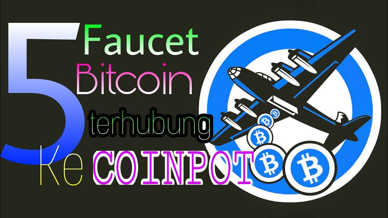Bitcoin faucet that uses coinpot zte / Bitcoin farm how it works 63