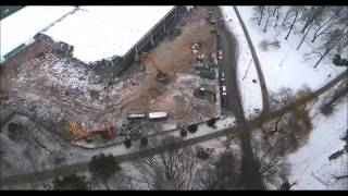 2017 Vyškov Zimní stadion 01