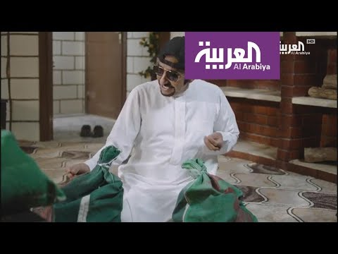 دراما رمضان  مسلسل بدون فلتر يناقش مشاكل المجتمع السعودي  - نشر قبل 1 ساعة