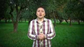 Устный Переводчик Английского Языка в Москве(Устный Переводчик Английского Языка в Москве., 2013-08-21T21:02:22.000Z)