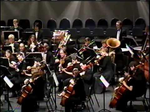 Shostakovich Symphony No 5