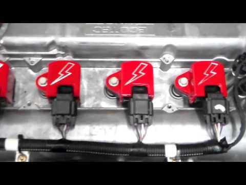 polaris engine dress up kit new 11pcs kit red or chrome or black call 1 615 431 2294