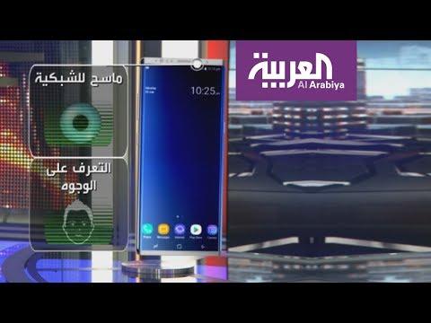 العربية الليلة.. آخر التسريبات عن جهاز سامسونج نوت 8  - نشر قبل 1 ساعة