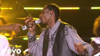 snoop-dogg---ain-t-no-fun-live-at-the-avalon-ft-kurupt