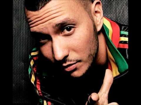 Million Stylez - Dancehall Takeover