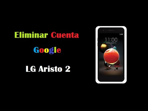 LG Aristo 2 videos (Meet Gadget)