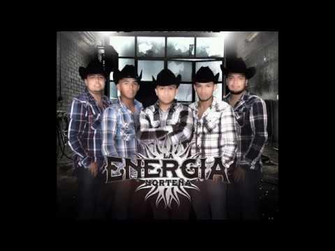 Norteño Mix (Sep 2011) By Dj JC