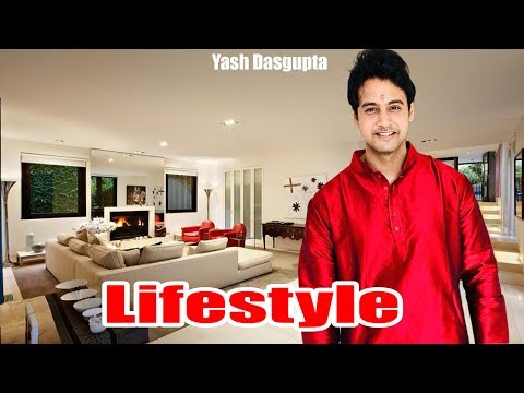 Yash Dasgupta Lifestyle | House,Car,Salary,Net worth,wiki,Family | Yash Dasgupta Full Biography