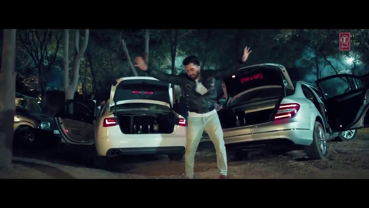 MOST VIEWED PUNJABI SONG - 3 Peg Sharry Maan Parmish Verma Full HD Video LATEST PUNJABI 2017