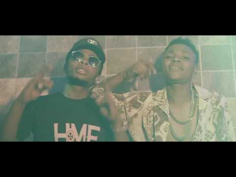 Official Video: Leke Lee - Orimi [Directed By MaskInx]