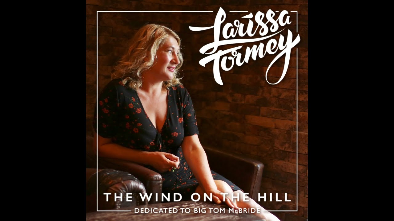 Larissa Tormey Video 47