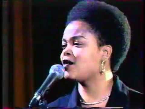 THE ROOTS feat JILL SCOTT  You Got Me Canal+ 190499