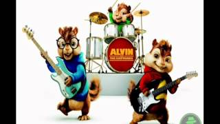 Ishq Wala love from Student Of The Year (chipmunk version)
