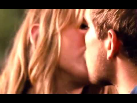 Jennifer Lawrence all hot kissing scenes Hd Being video