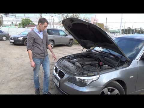✔ Тротил за BMW HP2 Megamoto #10