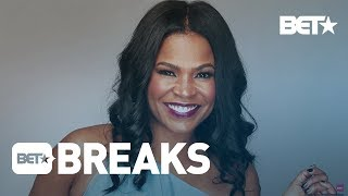 'Empire' Crew Files Complaint Against Nia Long  - BET Breaks streaming
