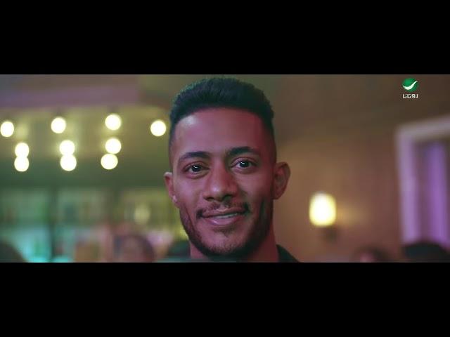 Mohamed Ramadan   BUM BUM  Music Video    محمد رمضان   رايحين نسهر   YouTube
