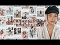 How to Find Style Inspiration | byiida
