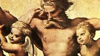 Legendák nyomában - Titokzatos lények legendái