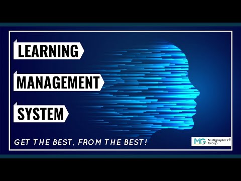 Best E-Learning Portal | Learning Management System | MG EDINSO LMS