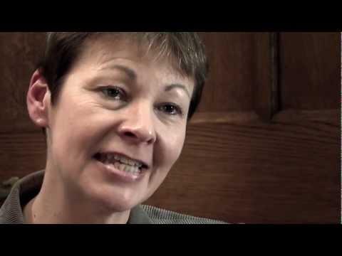 Caroline Lucas: Misuse of Drugs Act 1971 - Impact Assessment