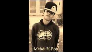 Rap Maroc 2013 - من افضل اغاني الراب العربي المغربي