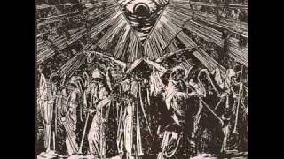 "Watain ""From The Pulpits Of Abomination"""