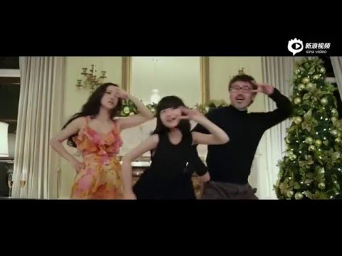 Download Finding Mr. Right 2 - Official Trailer - Tang Wei