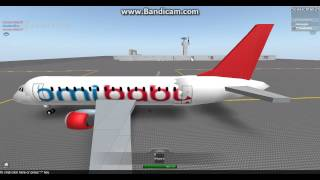 roblox bmi baby embrear e-170 economy class flight review