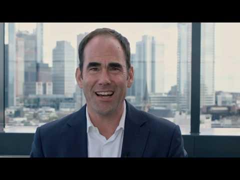 Blick auf die Finanzmärkte mit Carsten Brzeski | 26-09-2018