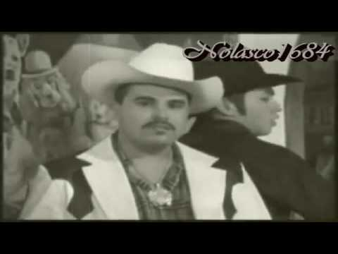 Chalino Sanchez Julian Del Real 'Video'