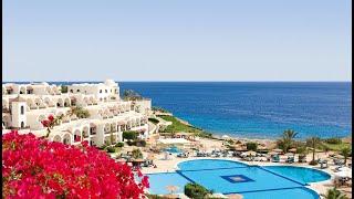 Movenpick Resort Sharm El Sheik Naama Bay 5 Мовенпик Шарм Эль Шейх Наама Бей Египет