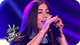 Baixar Best Of Selin | The Voice Kids 2014 Germany